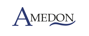 Amedon Software Development For Pharma And Medicine